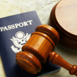 Employers Need A Good Immigration Attorney