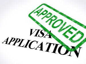 Glendale Investor Visa Attorney