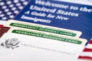 immigration attorneys in Glendale CA