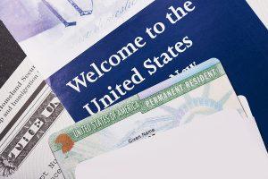 Las Vegas immigration attorney
