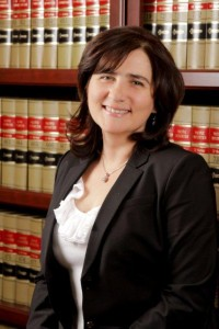 immigration lawyer in Glendale CA