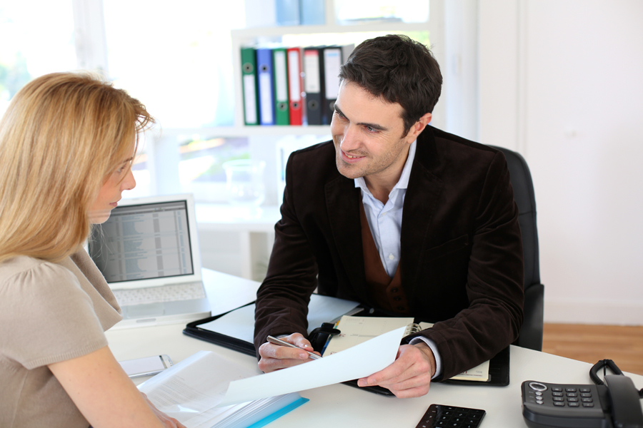 BUSINESS IMMIGRATION ATTORNEY