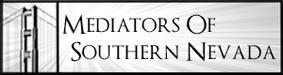 Experienced Las Vegas Inmigration Attorney