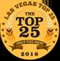 knowledgeable Las Vegas Inmigration Attorneys